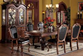 dining room enthrall high end dining room furniture brands