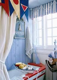 nursery decors u0026 furnitures kids shower curtains plus boys