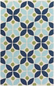 Best Outdoor Rug by Outdoor Rugs Green Tags 54 Fantastic Outdoor Rug Green Photo