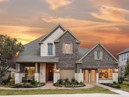 Apartments For Rent In San Antonio Texas 78251 78251 New Homes For Sale San Antonio Texas
