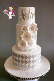 theme wedding cake decor theme wedding cake decorated wedding cake veena azmanov