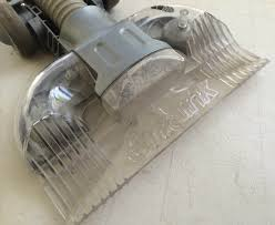 Quickstyle Laminate Flooring Shark Navigator Hardwood Floors Home Decorating Interior Design