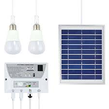 best 25 solar lighting system ideas on power company