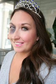 gory halloween costumes elle sees beauty blogger in atlanta last minute halloween ideas