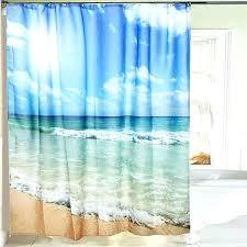 Coastal Shower Curtains Coastal Shower Curtains Coastal Shower Curtains Coastal Decor