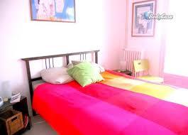 chambre montpellier chambre à louer indépendante à montpellier à partir de 30 chez