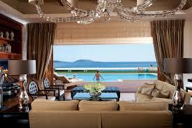grand resort lagonissi greece booking com