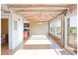 Scott Park Homes Floor Plans Brush Park Detroit Curbed Detroit