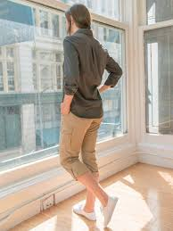 Tropical Clothes For Travel Pick Pocket Proof Women U0027s Travel Pants U2013 Clothing Arts