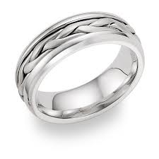 martin luther wedding ring jewelry applesofgold
