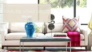 shop home decor online canada home stores online in home decor store s home decor stores online