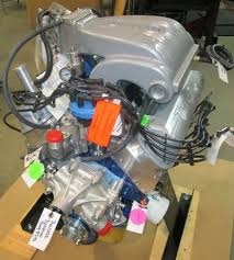 95 mustang engine 363 500 hp fuel injected fox 86 95 mustang