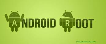 root my android phone 9 apk to root android phones without pc computer no risk