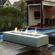 Firepit Rocks Heat Resistant Rocks For Pit Lava Exploding Best Why Do