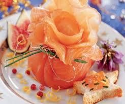 cuisine pour noel 171 best recettes et idées noël images on beignets