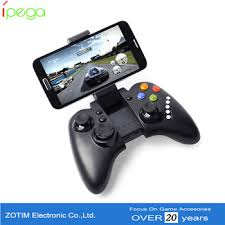 bluetooth gamepad android ipega pg 9021 for android smartphone tablet bluetooth gamepad