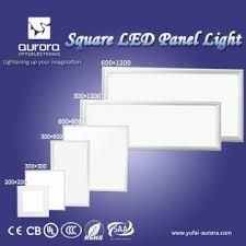 led panel light manual 48w led panel light frame installation manual with ce rohs