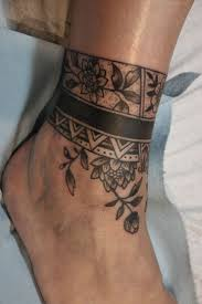 best 25 cover up tattoos ideas on pinterest black tattoo cover