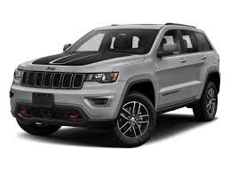 2018 jeep tomahawk 2018 jeep grand cherokee trailhawk huntington wv barboursville