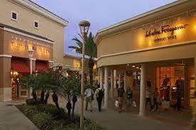 Home Design Outlet Orlando Shopping Tour