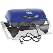 texsport ez charcoal bbq bucket grill walmart com