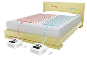 cooling pad heating pad the perfect sleep pad