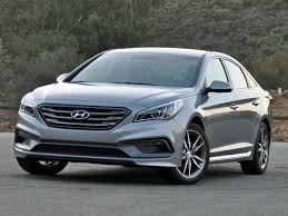 build a hyundai sonata 2016 hyundai sonata sport offers value edition package