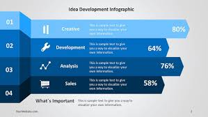 free infographic free infographic powerpoint templates best