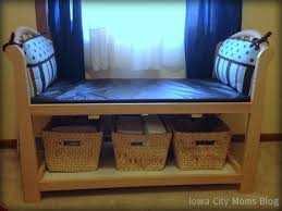 how much is a changing table 42 best changing table upcycle images on pinterest changing tables