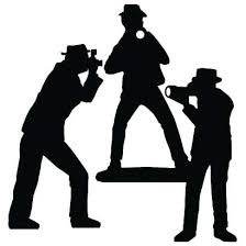 paparazzi clipart paparazzi clipart png alleghany trees