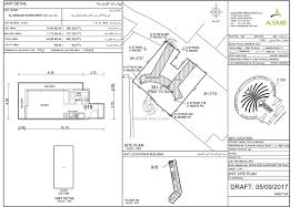 plan seven residences 918 studio apartment palm view
