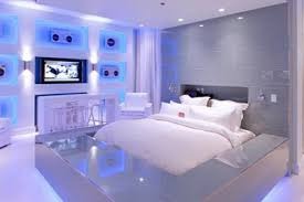 Ideas For Bedroom Lighting Interior Design Lighting Ideas Myfavoriteheadache