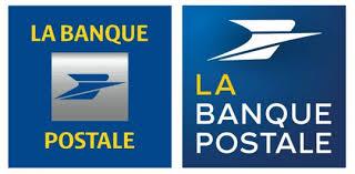 bureau de change banque postale 20 images commerces services à