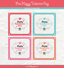 free happy valentine day greeting card template design dribbble
