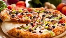 round table pizza king road restaurants in dubai sharjah abu dhabi n emirates riyadh jeddah
