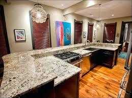 l kitchen layout with island l kitchen layout with island kitchen plans with island fresh kitchen