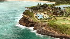 The Beach House Poipu by The Beach House In Kauai Part 31 Where Should You Buy Your Next