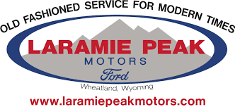 laramie peak motors wheatland wy read consumer reviews browse