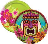 luau theme party party411 luau party ideas for the luau theme party