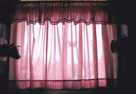 tier curtains for kitchen u2013 kitchen ideas