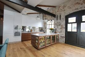 warehouse kitchen design 100 warehouse kitchen design oppression a guest post by