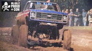 Flag Complex Flag Wars Mud Race 9 State Line Mud Complex Gaffney Sc August 26