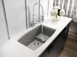 stylish and elegance kitchen sink design ideas with beautiful