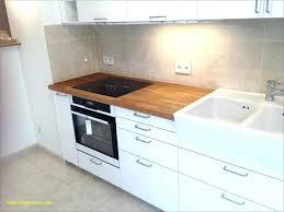 plaque inox cuisine ikea intérieur de la maison credence decorative cuisine plaque