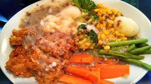 restaurants open on thanksgiving houston katy west houston vegan meetup and houston area vegan families