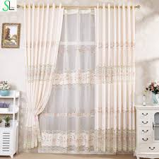 popular fabric for window curtains buy cheap fabric for window