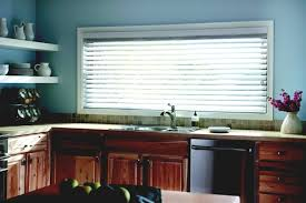 Budget Blinds Discount Coupon Home Franchise Concepts Volunteer Day Helping To Bring Severely