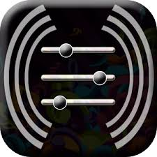 bass booster apk dj bass booster apk for laptop android apk