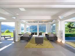 interior design elegant and modern natural home living room