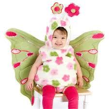 Cutest Infant Halloween Costumes 36 Cute Baby Costumes Images Baby Costumes